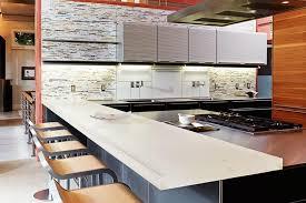 cheap kitchen countertop ideas outstanding best 25 cheap kitchen countertops ideas on