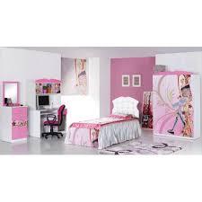 chambre fille complete chambre fille complète 3 pièces lit bureau armoire 3 portes