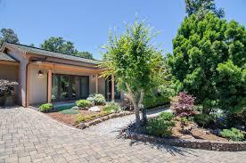 montagnaproperties inc professional property management