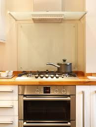different types of kitchen splash back mkm news u0026 advice