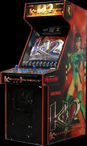 killer instinct arcade cabinet killer instinct 2 v1 4 rom mame roms emuparadise