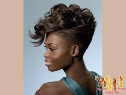 short weave hairstyles for black women u2013 o haircare