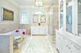 pretty bathrooms ideas pretty bathroom colors pretty bathrooms pretty bathroom