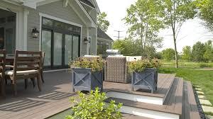 better homes and gardens plan a garden get a handle on landscape costs better homes gardens