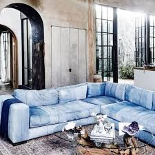 blog commenting sites for home decor 1638 best amazing rooms images on pinterest house design
