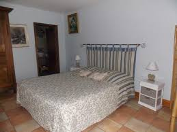 chambre d hote bellegarde accueil a la mare du vieux chene gite chambres et table d hotes