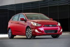 how many quarts of does a hyundai accent take 2017 hyundai accent capacity specs view manufacturer details