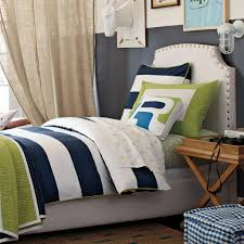 bedroom ideas magnificent great good lime green and grey bedroom