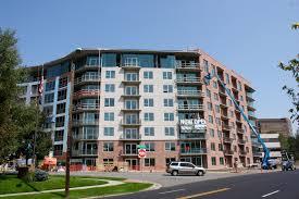 cherry creek denver apartments beautiful home design fresh on