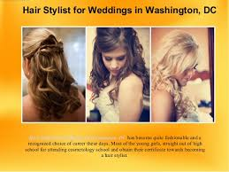 makeup schools in dc come across our hair stylist and makeup artist services