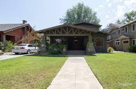 tudor bungalow rent 1914 tudor style aeroplane bungalow house residential for