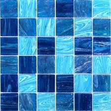 glass floor articles with glass floor tiles uk tag glass floor tiles