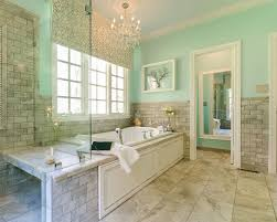 Bathroom Color Idea Popular Bathroom Colors Best 25 Bathroom Colors Ideas On
