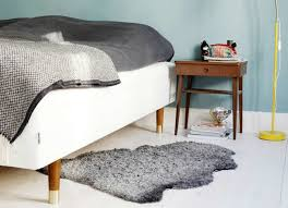how to fix a squeaky bed 10 easy hacks bob vila