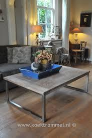 72 best landelijke tafels images on pinterest country living