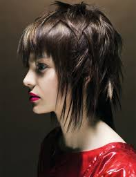 med choppy haircut pictures medium choppy hairstyles 2015 zquotes