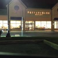 Pottery Barn Outlet Ma Pottery Barn Outlet Furniture Home Store In Lancaster