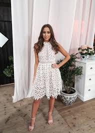 white lace dress white shoes other dresses dressesss