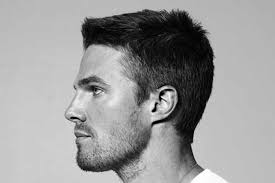 tips for hairstyle for broad headed men short haircuts and hairstyle tips for men man of many