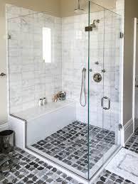 Shower Doors Shower Doors Dimensions In Glass