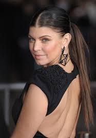 best female haircuts for a widow s peak if you had a widow s peak would you show it off glamour