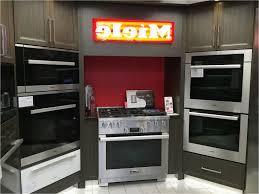 Kitchen Appliances Packages - kitchen kitchen appliances packages with wonderful kitchen
