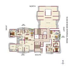 white house floor plan west wing 100 white house west wing floor plan official blueprints