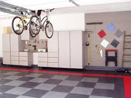 garage shelving ideas for the good house design home decor image of garage shelving solutions