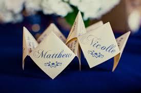 wedding ideas on a budget wedding on a budget ideas wedding ideas for budget savvy brides