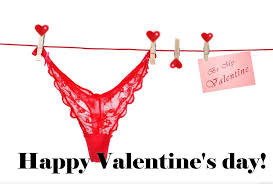 Happy Valentines Day Memes - happy valentines day post happy valentines day post phenomenal