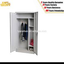Clothes Cupboard Government Tender Clothes Cabinet Hanging Clothes Cabinet For