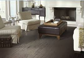 the downside risk of shaw resilient vinyl plank flooring reviews