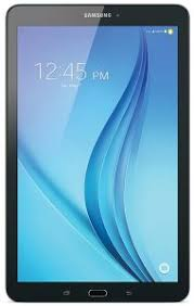 android tablets for apple ipads android tablets for sale telus