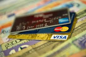 why credit card companies keep sending you mail bloomberg