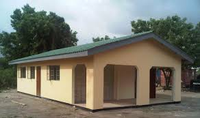 baby nursery low budget house construction low cost housing