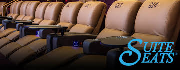movie theater seating for home suite seats technology marcus theatres