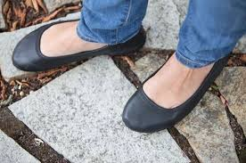 Most Comfortable Minimalist Shoes The Most Comfortable Minimalist Barefoot Shoes In The World Hand