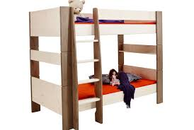 Bunk Bed With Desk Ikea Bunk Bed With Desk Underneath Ikea Home Design Ideas