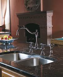kitchen faucet trends 103 fresh kitchen trends for 2017 decorator s wisdom
