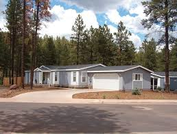 cost of a manufactured home cost to remove mobile home old in idaho the homes sachhot info