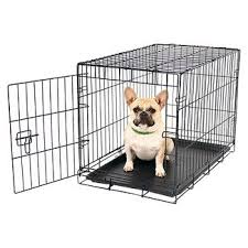 black friday dog crate dog crates kennels u0026 carriers supplies pets target