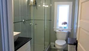 galley bathroom ideas bathroom design simple master bedroom australianwild org