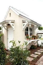 southern living shed plans u2013 senalka com