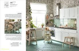 magasin spécialisé cuisine magasin ikea cuisine magasin ikea cuisine charmant brochure cuisines