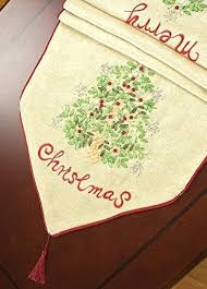 gold christmas table runner holiday table runners merry gold holiday table runners silk ribbon