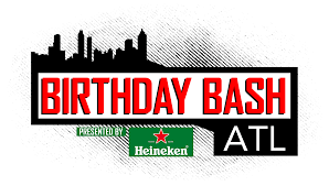 107 9 announces birthday bash atl tickets on sale today