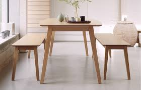 bench dining bench set kitchen dinner table set dining bench