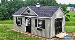 What Is A Dormer Extension Shed Dormer Shed Roof Dormer Horizon Structures