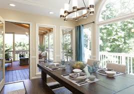 property brothers houses these dramatic windows from property brothers are pure dream home