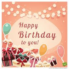 happy birthday greeting cards image to you friend best happy